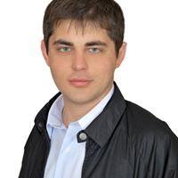 Александр Лутаев