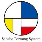 Sansho Industry