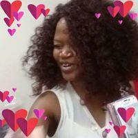 Nonhlanhla Nkambule