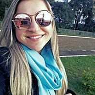 Mariana Fontana Maciel