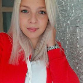 Martina Hudečková