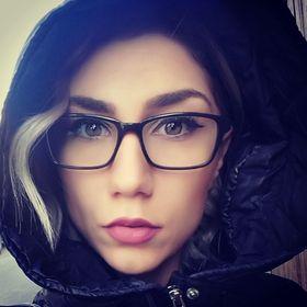 Gabriela Trifu