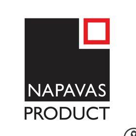Napavas Product