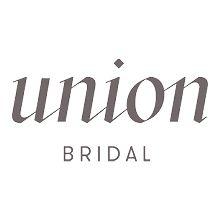 union bridal