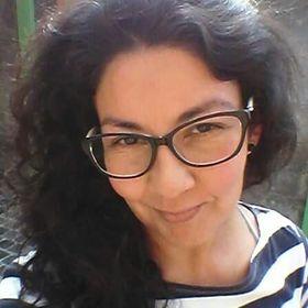 Mariela Alarcon