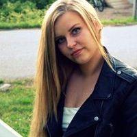 Thea Alfredsen