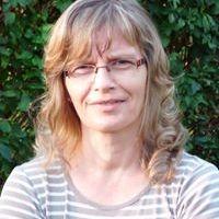 Kerstin Jirka
