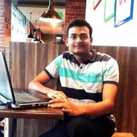Aditya Patare