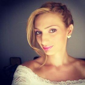 Stella Agioth