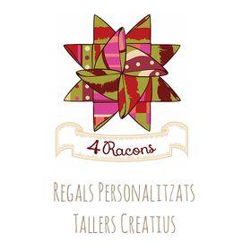 4 Racons