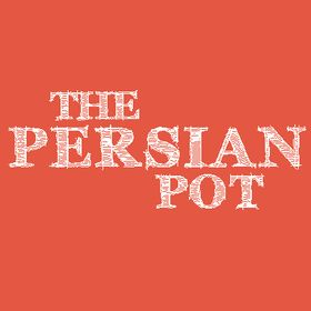The Persian Pot