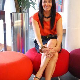 Denise McGeachy