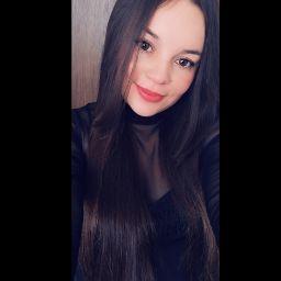 Ana Maria Bonilla