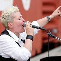 Janet Whiteway
