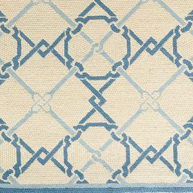 Asmara Designer Rugs
