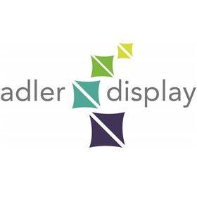 Adler Display