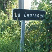 Laurence Decazeville