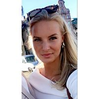 Josefin Lundqvist