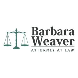 Barbara A. Weaver Attorney at Law