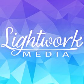 Lightwork Media Marketing | Visual Content Creation