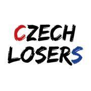 CZECH LOSERS