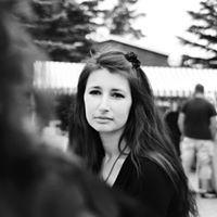 Ana Stankovic Facebook, Twitter & MySpace on PeekYou