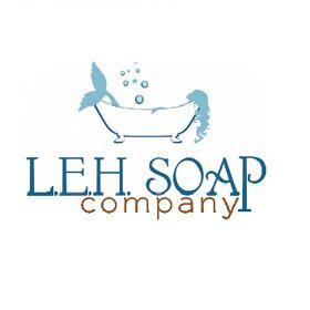 LEH Soap