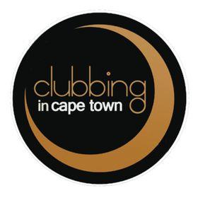 ClubbinginCapeTown