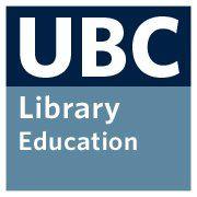 UBC Education Library