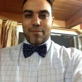 Wael Al Helaili