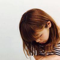 Aoi Hashimoto