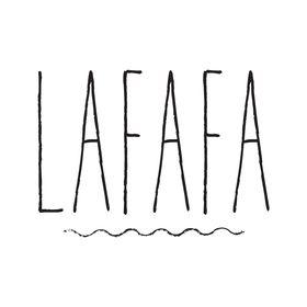 Lafafa