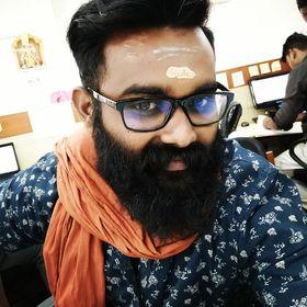 Dinesh Chinnaveeran