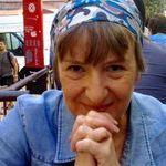 Isabelle Carbonell Vennin
