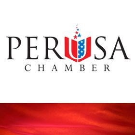 Peruvian American Chamber of Commerce