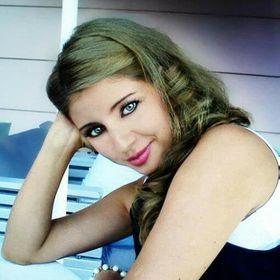 Alina Dragoescu