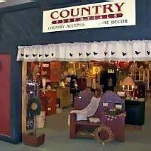 Country-Essentials.com
