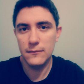 Fotis Koukesis