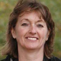 Anita Vulkers
