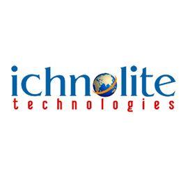 Ichnolite Technologies