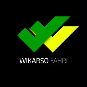 Wikarso Fahri