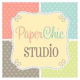 Paper Chic Studio