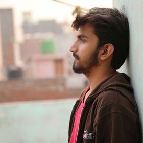 Sahil Dev