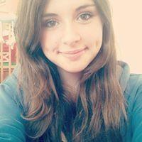 Samantha Ntr