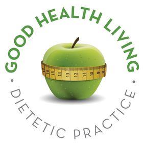 Good Health Living