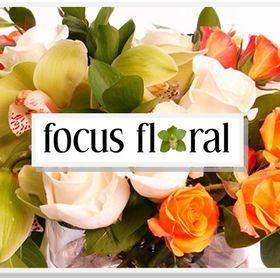 Focus Floral