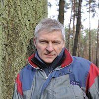 Piotr Kuczara