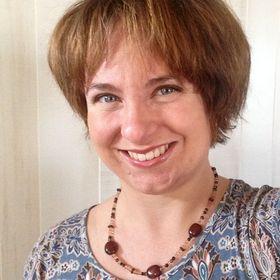 Haley Jula