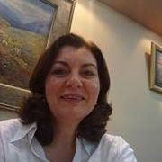 Sofia Moumtzi