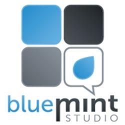 BlueMint Studio